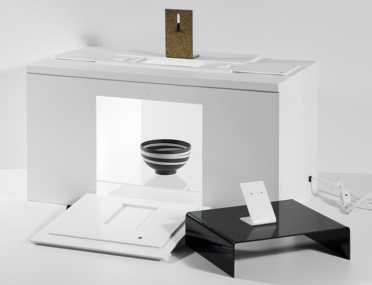 light box submited images. Black Bedroom Furniture Sets. Home Design Ideas