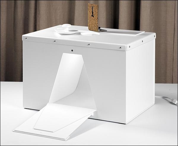 light box deals on 1001 blocks. Black Bedroom Furniture Sets. Home Design Ideas