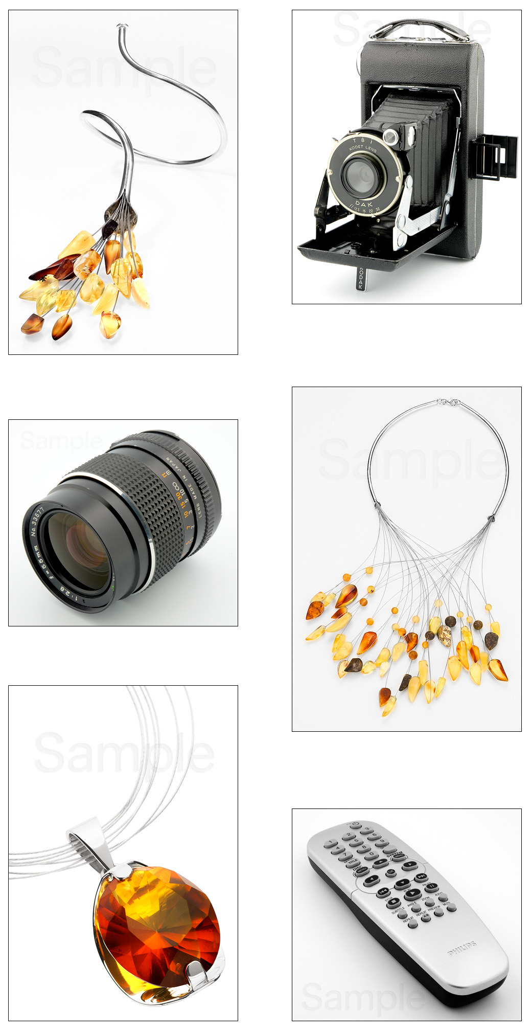 new prisma photo light box digital jewelry photography ebay. Black Bedroom Furniture Sets. Home Design Ideas